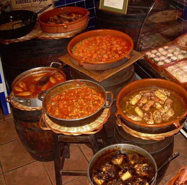 cuina-catalana-1