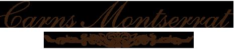 Carns Montserrat Vilassar de Mar